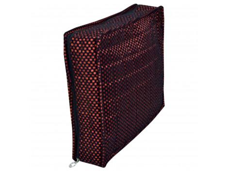 Designer handmade pent/trouser cover