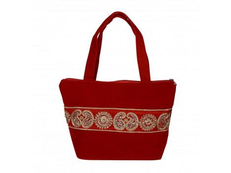 Designer Mini Handbag