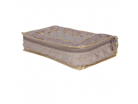 Jewellery & Vanity Box