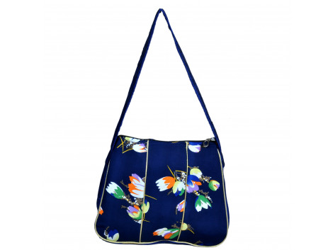Angelfish Designer Handbag