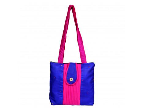 Angelfish Designer Handbag