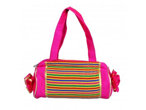 Designer Mridung Handbag