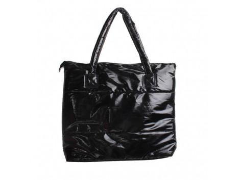 Ladies Shoulder Tote Bag Women's PU Bag