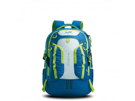 SKYBAGS TREAD 35 - BLUE