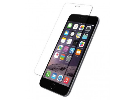 Apple Iphone 6 4.7-Inch Tempered Glass Screen Guard