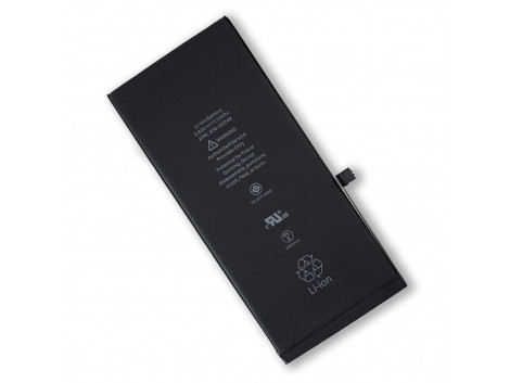 Apple Iphone 7 2750 mAh Battery