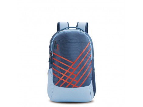 SKYBAGS BOOST 01 BLUE