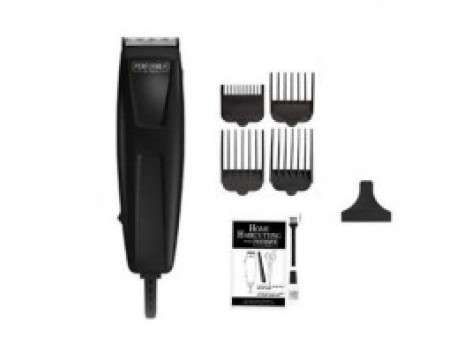 Wahl Groom Ease Clipper Quick Cut Hair Clipper