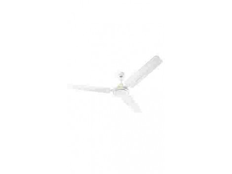 Eveready Ceiling Fan FAB M 1200mm - White