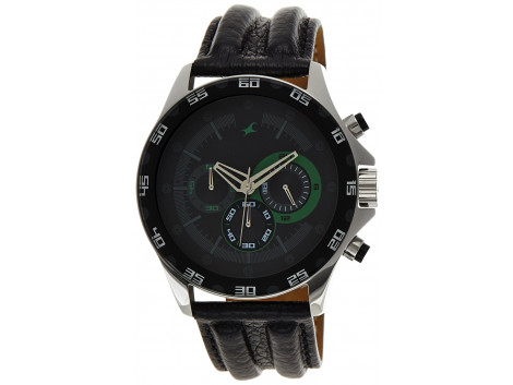 Fastrack ND3072SL05 Men Watch