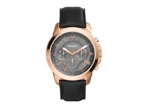 Fossil FS5085I Men Chronograph Watch