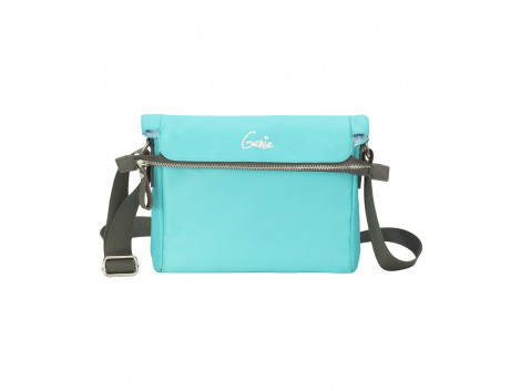 Genie Chic Front Sling Bags