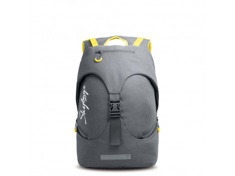 SKYBAGS ION 03 GREY