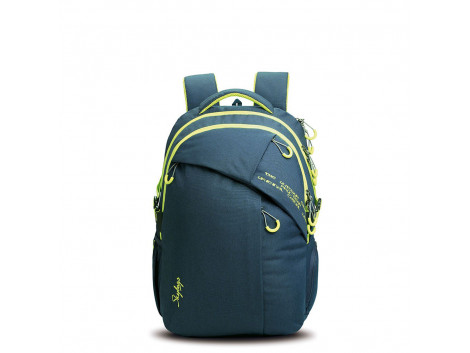 SKYBAGS ION 02 BLUE