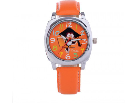 Excel kidz1 Analog Watch - For Boys