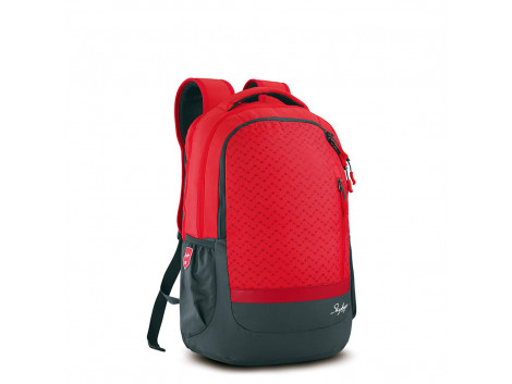 SKYBAGS LAZER 01 RED