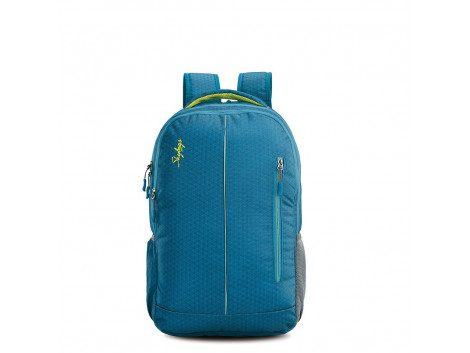 SKYBAGS LAZER 03 BLUE