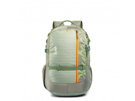 SKYBAGS LAZER PLUS 02 OLIVE