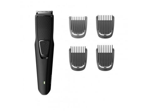 Philips BT1215 usb cordless beard trimmer