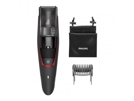 Philips BT7501  Beard Trimmer For Men's