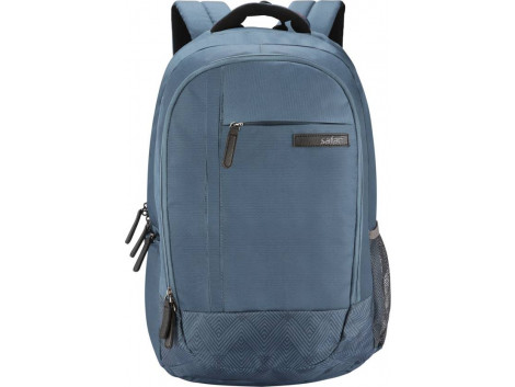 Safari Achiever Teal 30 L Laptop Backpack