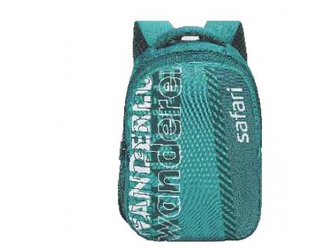 Safari Duo 02 Teal 32L Backpack Bags