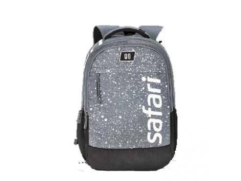 Safari Play Grey 36 L Backpack