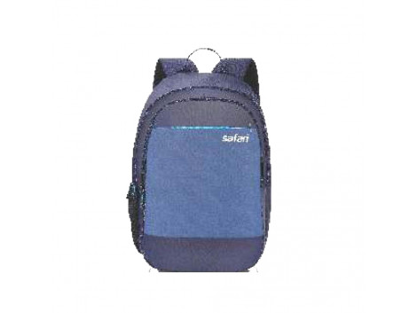 Safari Scope 01 Blue 32L Backpack Bags