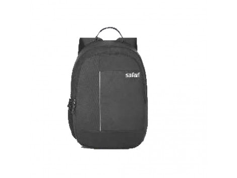 Safari Scope 03 Black 32L Backpack Bags