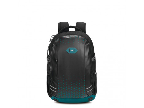 SKYBAGS LUNAR 02 BLACK