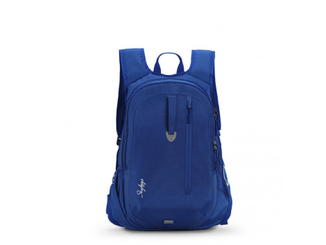 Skybags Xcide Plus 04 Blue