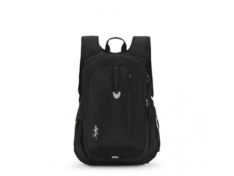 Skybags Xcide Plus 05 Black