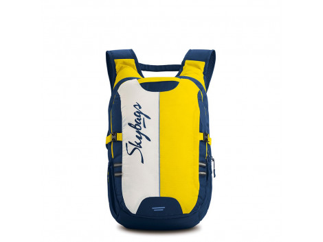 SKYBAGS STRIDER 03 BLUE
