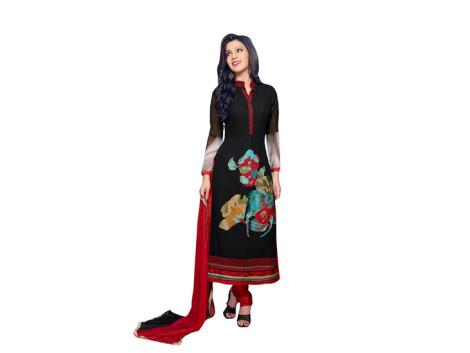 Tajima - 2 Dress Material