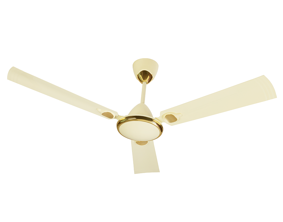 Usha allure plus ivory 1200 mm ceiling fan mozeypictures Image collections