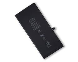 Apple Iphone 7 2750 mAh Battery