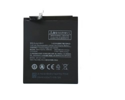 Redmi Mi3 Mi 3 3050 Mah BM31 Battery