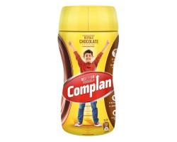 Complan Royale Chocolate 500 Gm Pet Jar