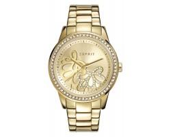 Esprit ES108122005 Women's Watch