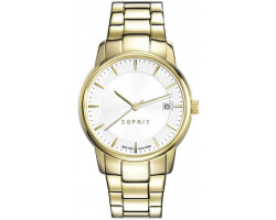 Esprit ES108382001 Analog Watch For Women