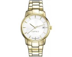 Esprit ES108382001 Analog Watch For Women