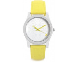 Fastrack 6046SL03C Women Watch