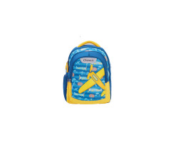 Genius Take Off 23L Moon Blue Kids Bags