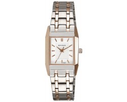 Titan NB9857KM01 Women Watch