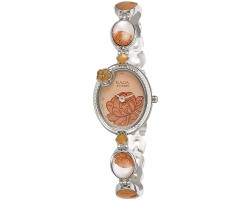 Titan Raga 2566SM01 Women Watch