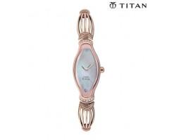 Titan Raga NE9905WM01J Women Watch