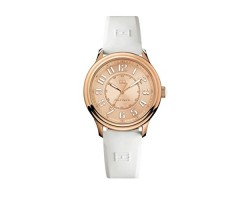 Tommy Hilfiger TH1781286 D Ellery Rose Gold Color Analog Women's Watch