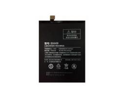Xiaomi Mi Max4850Mah Battery