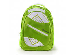 Creation 2007-L School Bags 32 L-Green