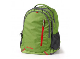 Creation 2006-L School Bags 32 L - Green